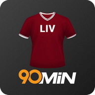 Liverpool - 90min Edition