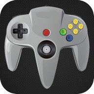 MegaN64 - Emulate Nintendo 64 games on your Android