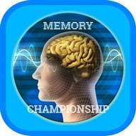 Memory Championship - Improve your memory with these practice exercises