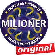 Millionaire Serbia