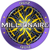 Millionaire Quiz FREE - Use your trivia skills to become a millionaire