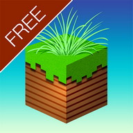 Seeds Lite For Minecraft