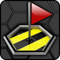 Minesweeper Unlimited! FREE