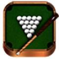 Mini Billiards