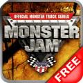 Monster Jam Lite