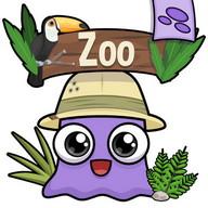 Moy Zoo ?
