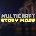 Multicraft Gun 3d