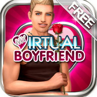 My Virtual Boyfriend Free