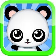 My Lovely Panda !