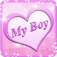 MyBoy School ~ Otome Game ~