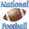 National Football - Scores and News