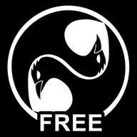 Ninjutsu Free