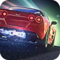 Nitro Nation BETA - Full speed street racing on Android