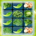 Onet Fresh Vegetables