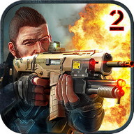 Overkill 2 - Quality first-person action for Android