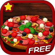 Pizza Chef Free
