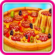 Пицца Maker