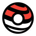 PokeMesh - Find the pokémon near you in real time