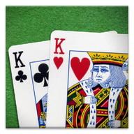 Poker Master (Poker Game)