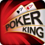 Poker KinG Online-Texas Holdem