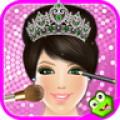 Princess Diva Makeover