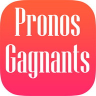 Pronos Gagnants