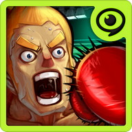 Punch Hero - Throw tons of punches in this immersive boxing game