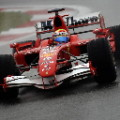 Puzzle funs Formula 1 Bolide