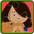 Puzzle Kids Games - Jigsaws