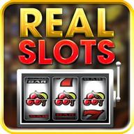 Real Slots 2 - mega slots pack