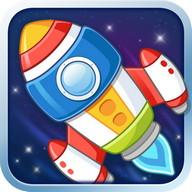 Rocket Driver