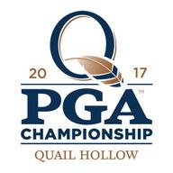 PGA Championship 2017
