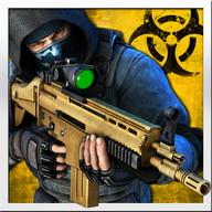 Shooting club 3: Zombies
