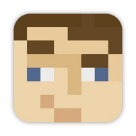 Skin Stealer for Minecraft - Change your skin in Minecraft