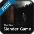 Slender Game Free