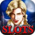 Slots Vampire