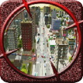 Sniper Traffic Shooter 2015