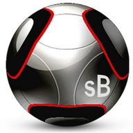 SoccernetBox