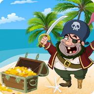 Sokoban Of Pirate