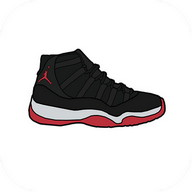 Sneaker Release Dates
