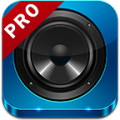 Sound Volume Booster PRO