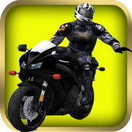 Speed Moto Racing 3D