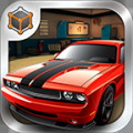 Speed Racing 3D - If you're going to race, do it in a high-quality car
