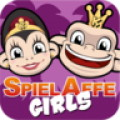 SpielAffe Girls