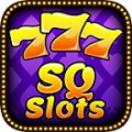 SQ Slots