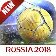 Futbol Star 2016 World Cup