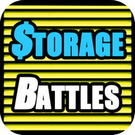 Storage Battles