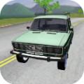 Super Lada Racing 3D