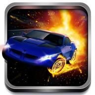 Racing Súper - Speed Car