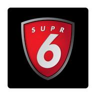 Supr6